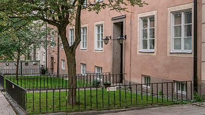 Fastighetsbilder-web-9